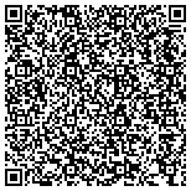 """QR-код с контактной информацией организации Ип Бильярдный клуб """"Удача"""""""