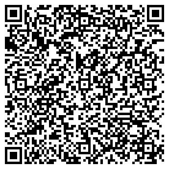 QR-код с контактной информацией организации ип РембытСервис