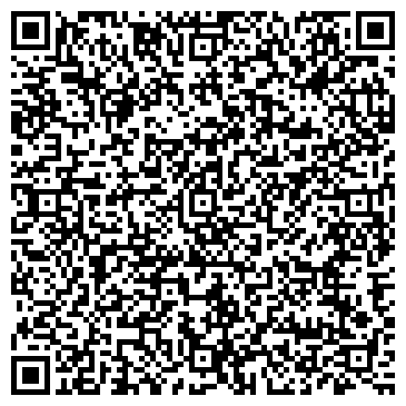 QR-код с контактной информацией организации Corp. Рекрутинговая компания