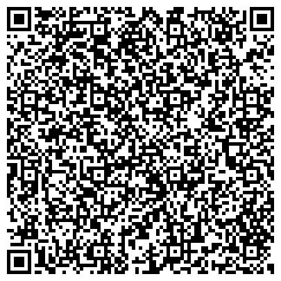 QR-код с контактной информацией организации НП Республиканское юридическое общество