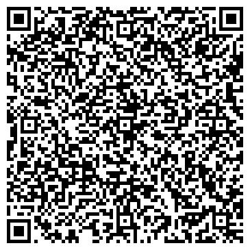 QR-код с контактной информацией организации ООО Топ Игрушка