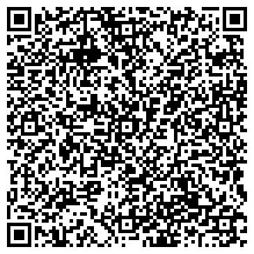 QR-код с контактной информацией организации Corp. Экспертная оценка собственности
