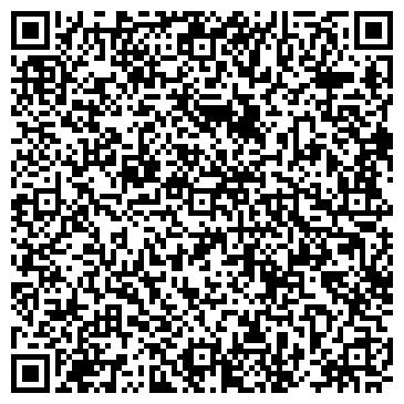 QR-код с контактной информацией организации ООО Питлэйн