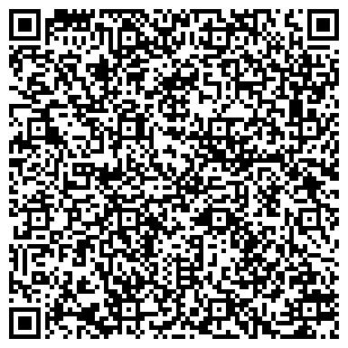 QR-код с контактной информацией организации ИП Интернет магазин металлоискателей, магнитов для поиска кладов.