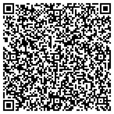 QR-код с контактной информацией организации ООО Строительная Компания МОСТ
