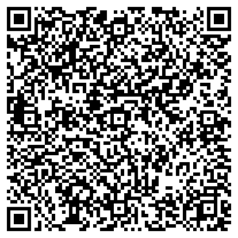 QR-код с контактной информацией организации ООО Кондитербург