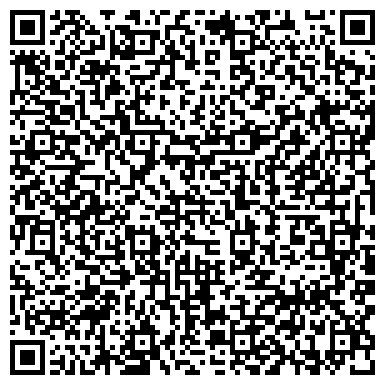 QR-код с контактной информацией организации ООО Лидер Экструзионное Оборудование