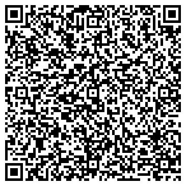 QR-код с контактной информацией организации ТОО GRATA International