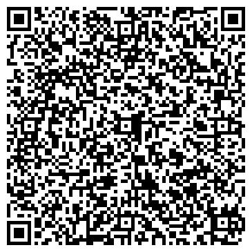 QR-код с контактной информацией организации ООО Premium Travel