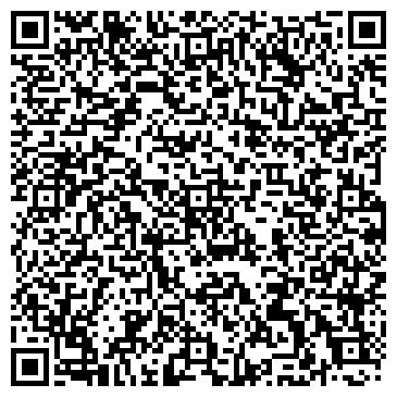 QR-код с контактной информацией организации ЧУП Мол.Агракорм
