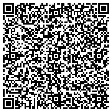 QR-код с контактной информацией организации ЧП Интернет магазин ЭлитМассаж