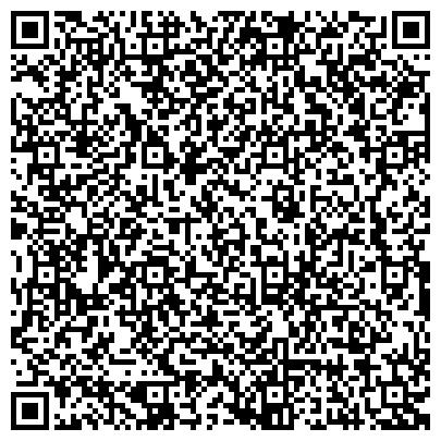 """QR-код с контактной информацией организации ООО Производственно-коммерческая фирмы """"Симбирск ЭкоПласт"""""""