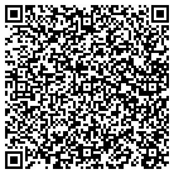QR-код с контактной информацией организации ООО Овенколь-групп