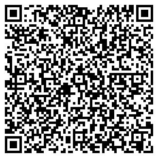 QR-код с контактной информацией организации Частное предприятие Сто процентов