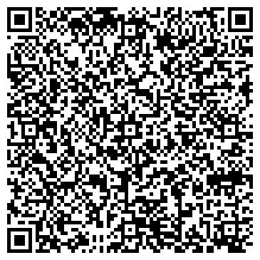 QR-код с контактной информацией организации ООО ГОМЕЛЬСКИЙ ДАЙВИНГ-ЦЕНТР