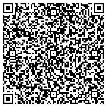 QR-код с контактной информацией организации ООО VIP Мрамор Одесса