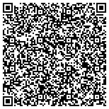QR-код с контактной информацией организации ЧУП Цифровые технологии и полиграфия