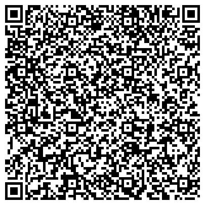 """QR-код с контактной информацией организации ООО Монумент студия """"Русгранит"""""""