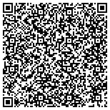 QR-код с контактной информацией организации ИП Рукотворец, товары для шитья и рукоделия