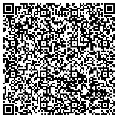 QR-код с контактной информацией организации КО Районний Будинок народної творчості та дозвілля