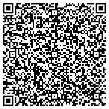 QR-код с контактной информацией организации АО Услуги грузчиков Харьков
