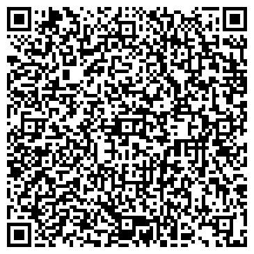 QR-код с контактной информацией организации Компания MasterShef