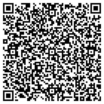QR-код с контактной информацией организации ЗАО ЗМК МСК