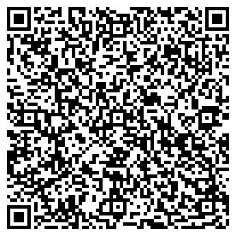 QR-код с контактной информацией организации Якимюк П.А., ип