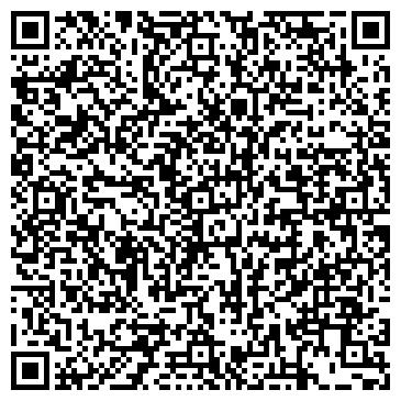 QR-код с контактной информацией организации ИП BEAUTYMAMA.BY