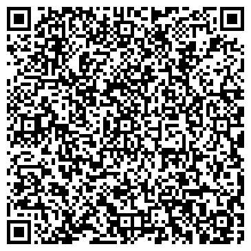 """QR-код с контактной информацией организации Ф/х """"Спадчына"""""""