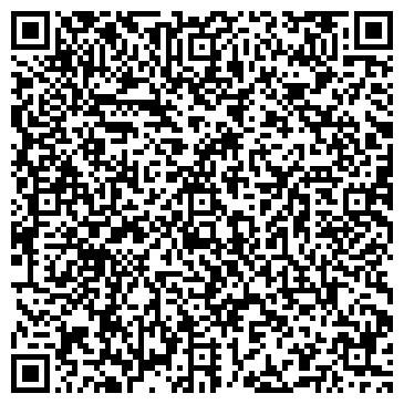 QR-код с контактной информацией организации ПИФ Синевир-Дерев-Буд
