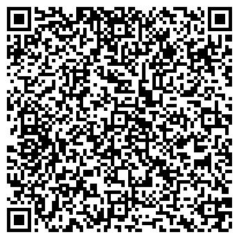 QR-код с контактной информацией организации Козлова Т.В., ип