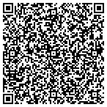 QR-код с контактной информацией организации КОНСАЛТИНГ XXI ВЕК