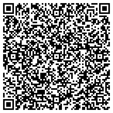 QR-код с контактной информацией организации ЧПКП Базис