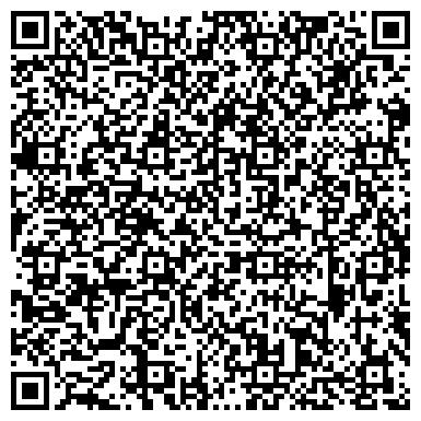 """QR-код с контактной информацией организации ООО Сеть  сервисных центров""""Антал"""""""