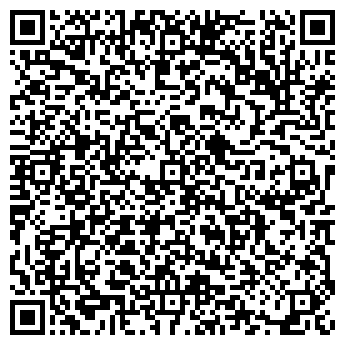 QR-код с контактной информацией организации Grand proekt.kz, ТОО