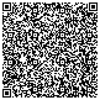 QR-код с контактной информацией организации Оптическая интернет-мастерская ПроЗрение, ФОП Янковский