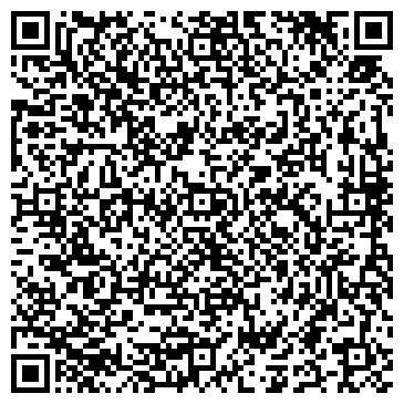 QR-код с контактной информацией организации ООО РЦ «Мечта» Саранск