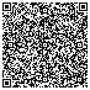 QR-код с контактной информацией организации ЧОУ Сайт Одесских Фотографов