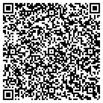 QR-код с контактной информацией организации ООО SEO-точка