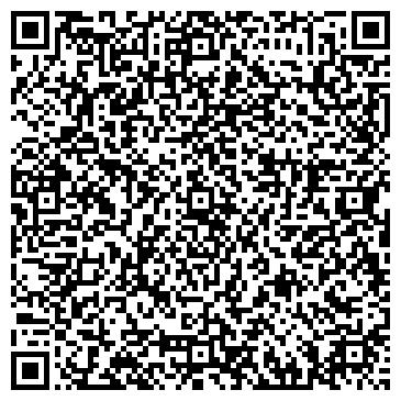 QR-код с контактной информацией организации ИП Медведская Анна Богуславовна