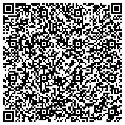 QR-код с контактной информацией организации ООО Мобильный мир