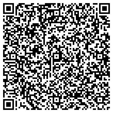 QR-код с контактной информацией организации IC IT-Специалист
