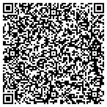 QR-код с контактной информацией организации ВАТНЭ НЕДВИЖИМОСТЬ