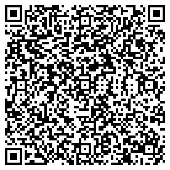 """QR-код с контактной информацией организации ООО ТОО """"ТД ЕКЗ"""""""