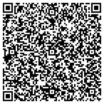 QR-код с контактной информацией организации ОДО «ТЕХНОЛОГИЯ И КАЧЕСТВО»