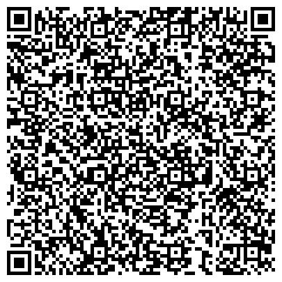 QR-код с контактной информацией организации ОП интернет магазин женской одежды от производителя