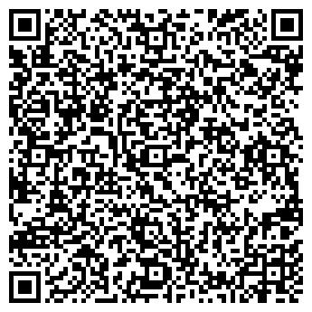 QR-код с контактной информацией организации ИП ИП Лукша Ю.Н.