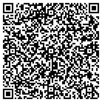 QR-код с контактной информацией организации LLC ТАУ Капитал