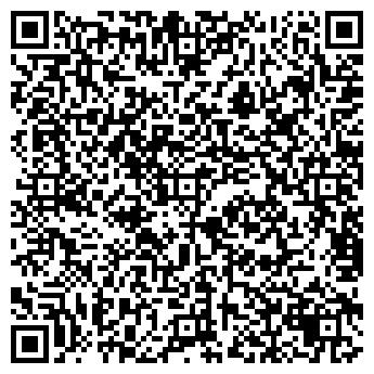QR-код с контактной информацией организации ЧПУП БЕЛДНТГРУПП